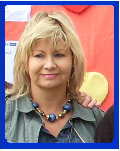 sylvie sokulsky dix de coeur
